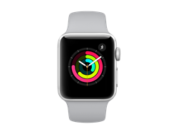 Apple Watch Series 3 42mm