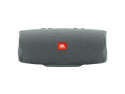 JBL Charge 4 Bluetooth Hoparlör