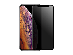 Binano Privacy iPhone 11 Pro Ekran Koruyucu
