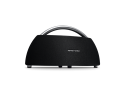 Harman Kardon Go Play Mini Bluetooth Hoparlör