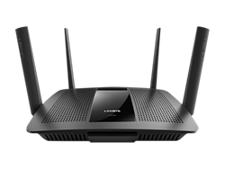 Linksys EA8500-EU Max-Stream Smart Wi-Fi Router
