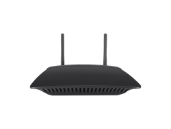 Linksys WAP300N 300Mbps Dual Band Kablosuz-N Access Point