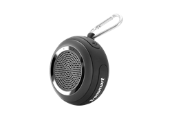 Tronsmart Element Splash Bluetooth Hoparlör