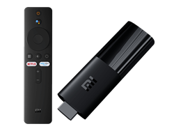 Xiaomi Mi TV Stick Android Medya Player