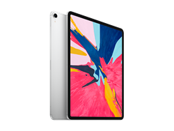 11 inç iPad Pro Wi-Fi + Cellular 256 GB 2019