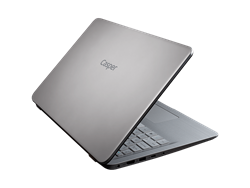 Casper Nirvana S500.1021-8E50T-G / Intel Core i5-10210U / 8 GB Ram / 480 GB SSD / Windows 10 Home / 15.6 inç HD / Nvidia GeForce MX230 2 GB