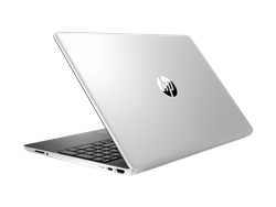 HP Notebook 15s-fq1002nt (3L289EA) / Intel Core i5-1035G1 / 4 GB Ram / 256 GB SSD / W10 / 15.6 inç HD