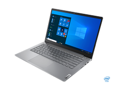 Lenovo ThinkBook 14 20SL0045TX Intel Core i5-1035G1 8GB 512GB SSD Freedos 14 inç FHD
